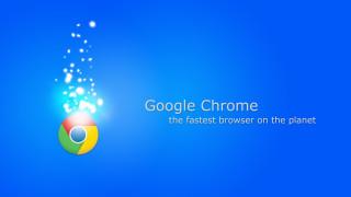 компьютеры, google,  google chrome, фон, логотип
