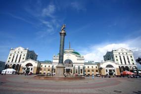 Красноярск, Россия