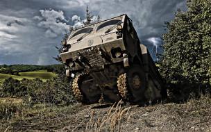 чешские автомобили, татра, бронированные грузовики, военные транспортные средства, 8x8, военный грузовик
