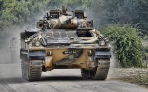 гусеничный бронетранспортер, бмп, боевая машина пехоты, fv510, британская армия, бронетехника, военная техника