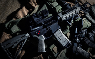 оружие, автоматы, beretta, m9