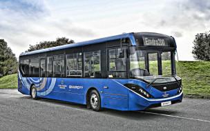 alexander dennis enviro200, автомобили, автобусы, пассажирские, перевозки, городской, транспорт, пассажирский, автобус, alexander, dennis, enviro200, transbus, international