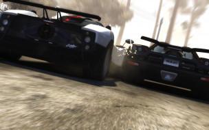 test drive unlimited 2, видео игры, гонка, машины
