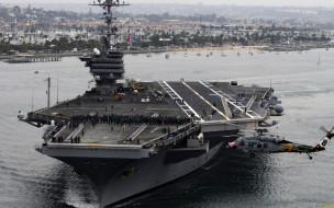 uss john c,  stennis , cvn-74, корабли, авианосцы,  вертолётоносцы, вмс, сша, джон, стеннис, американский, авианосец, cvn, 74, uss, john, c, stennis