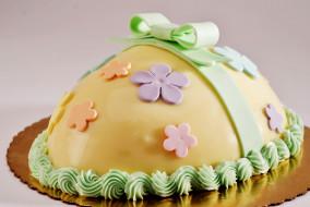 еда, торты, оригинальный, торт