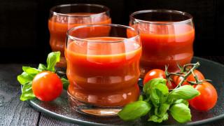еда, напитки,  сок, томатный, томаты, помидоры, сок