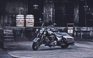 индийские мотоциклы, индиан, тюнинг