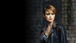 стена, куртка, актриса