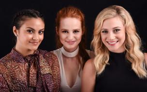 актрисы