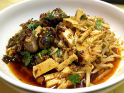китайская, кухня