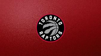 Toronto Raptors, фон, логотип