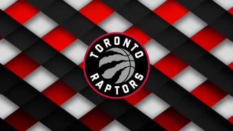 фон, Toronto Raptors, логотип