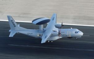 casa c295, военно транспортный самолет, авианосец, аэродром, военная авиация