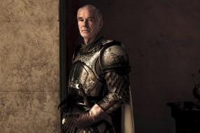 Барристан Селми, рыцарь, доспехи, стена