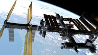 космос, космические корабли,  космические станции, галактика, вселенная, планета, мкс, звезды