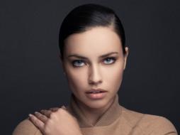 свитер, лицо, модель