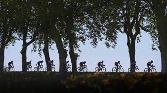 многодневная гонка, Тур де Франс