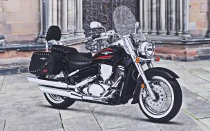 японские мотоциклы, suzuki, 2019 suzuki boulevard c50t, супербайки