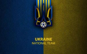 спорт, эмблемы клубов, логотип, фон