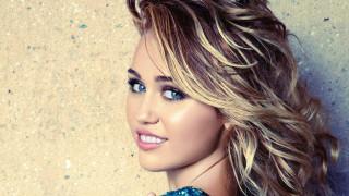 лицо, улыбка, блондинка, певица