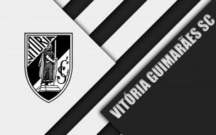 спорт, эмблемы клубов, логотип, фон, линии, полосы