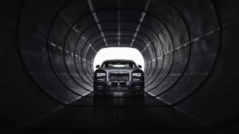 2019 Rolls-Royce Wraith Eagle VIII обои для рабочего стола 1920x1080 2019 rolls-royce wraith eagle viii, автомобили, rolls-royce, премиум, класс, роллс, ройс, eagle, viii, wraith, rolls, royce, 2019, аэротруба