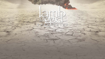 lamb-of-god, музыка, lamb of god, логотип