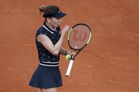 спорт, теннис, belinda, bencic