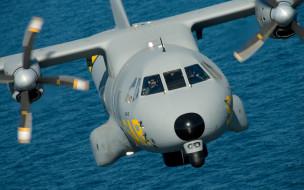 кабина, транспортный самолет, военно-воздушные силы испании, военные самолеты