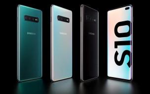 бренды, samsung, смартфоны