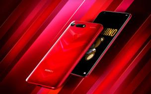 бренды, iphone, смартфоны, honor v20, ai vision