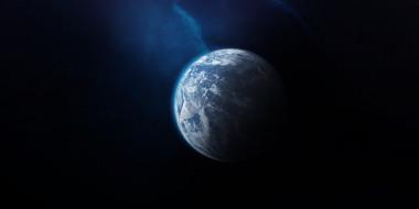 космос, земля, планета, вселенная, галактика, звезды