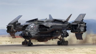 самолет, техника