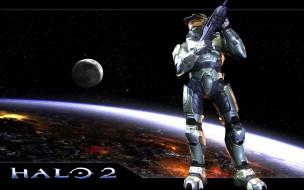 броня, оружие, десантник, планеты, космос