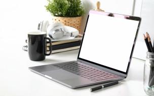 компьютеры, мониторы,  ноутбуки, ноутбук