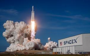 космос, космодромы, стартовые площадки, usa, ракета, старт