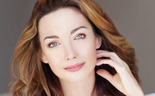 Kate Orsini