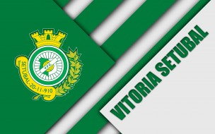 спорт, эмблемы клубов, полосы, линии, фон, логотип