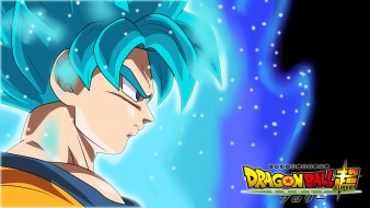 аниме, dragon ball, dragon, ball