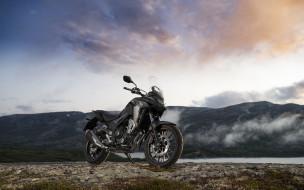 2019 honda cb500x, мотоциклы, honda, cb500x, японские, 2019, супербайки, бездорожье, 4k