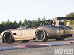 v12, shelby, cobra, kit, car, автомобили, ac