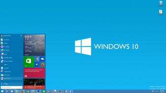 компьютеры, screenshots, логотип, фон