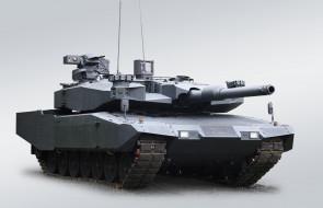 техника, военная техника, leopard, ii