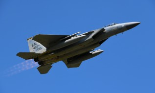авиация, боевые самолёты, f-16