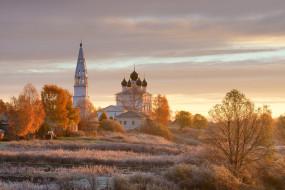 города, - православные церкви,  монастыри, храм