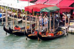 корабли, лодки,  шлюпки, гондола
