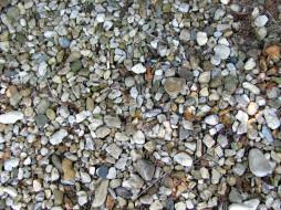 камни, много
