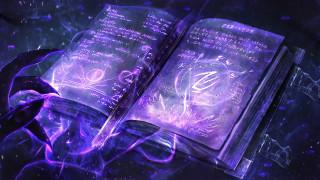 книга, фон, текст