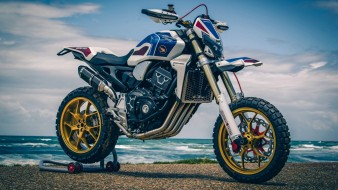 crf1000r, honda, by brivemo, 2019, africa four