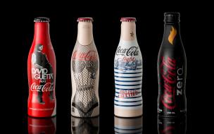 бренды, coca-cola, coca, cola
